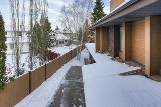 Photo 48: 7 14820 45 Avenue in Edmonton: Zone 14 Condo for sale : MLS®# E4223141