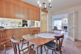 Photo 24: 7 14820 45 Avenue in Edmonton: Zone 14 Condo for sale : MLS®# E4223141
