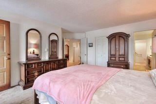 Photo 36: 7 14820 45 Avenue in Edmonton: Zone 14 Condo for sale : MLS®# E4223141