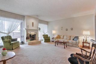 Photo 28: 7 14820 45 Avenue in Edmonton: Zone 14 Condo for sale : MLS®# E4223141