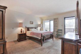 Photo 33: 7 14820 45 Avenue in Edmonton: Zone 14 Condo for sale : MLS®# E4223141