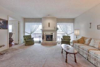 Photo 27: 7 14820 45 Avenue in Edmonton: Zone 14 Condo for sale : MLS®# E4223141