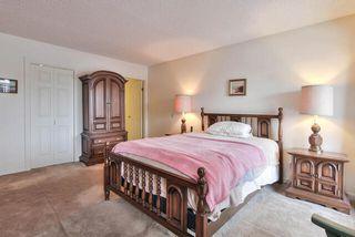 Photo 34: 7 14820 45 Avenue in Edmonton: Zone 14 Condo for sale : MLS®# E4223141