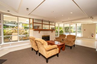 Photo 20: 505 3608 DEERCREST DRIVE in North Vancouver: Roche Point Condo for sale : MLS®# R2488419