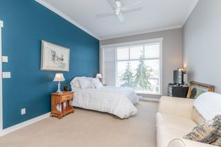 Photo 13: 505 3608 DEERCREST DRIVE in North Vancouver: Roche Point Condo for sale : MLS®# R2488419