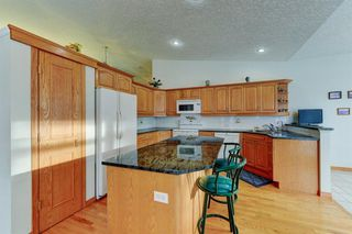 Photo 10: 14 6841 Coach Hill Road SW in Calgary: Coach Hill Semi Detached for sale : MLS®# A1059348