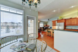 Photo 11: 14 6841 Coach Hill Road SW in Calgary: Coach Hill Semi Detached for sale : MLS®# A1059348