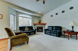 Photo 13: 14 6841 Coach Hill Road SW in Calgary: Coach Hill Semi Detached for sale : MLS®# A1059348