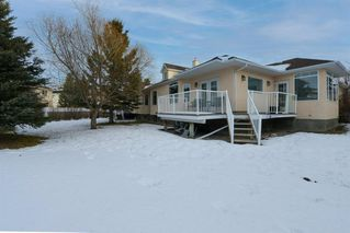 Photo 31: 14 6841 Coach Hill Road SW in Calgary: Coach Hill Semi Detached for sale : MLS®# A1059348