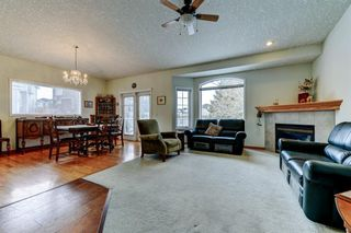 Photo 14: 14 6841 Coach Hill Road SW in Calgary: Coach Hill Semi Detached for sale : MLS®# A1059348