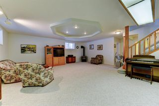 Photo 23: 14 6841 Coach Hill Road SW in Calgary: Coach Hill Semi Detached for sale : MLS®# A1059348