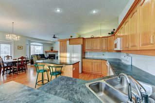 Photo 9: 14 6841 Coach Hill Road SW in Calgary: Coach Hill Semi Detached for sale : MLS®# A1059348