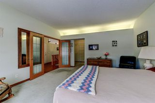 Photo 17: 14 6841 Coach Hill Road SW in Calgary: Coach Hill Semi Detached for sale : MLS®# A1059348