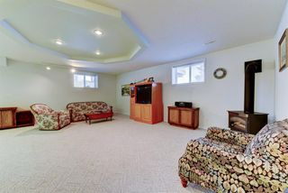 Photo 22: 14 6841 Coach Hill Road SW in Calgary: Coach Hill Semi Detached for sale : MLS®# A1059348