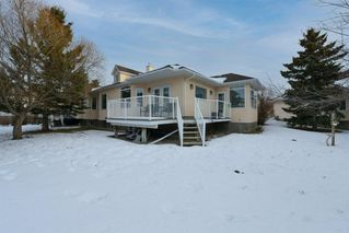 Photo 33: 14 6841 Coach Hill Road SW in Calgary: Coach Hill Semi Detached for sale : MLS®# A1059348