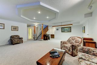 Photo 24: 14 6841 Coach Hill Road SW in Calgary: Coach Hill Semi Detached for sale : MLS®# A1059348