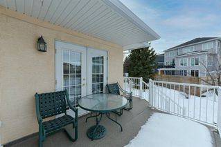 Photo 29: 14 6841 Coach Hill Road SW in Calgary: Coach Hill Semi Detached for sale : MLS®# A1059348