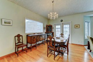 Photo 6: 14 6841 Coach Hill Road SW in Calgary: Coach Hill Semi Detached for sale : MLS®# A1059348