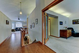 Photo 5: 14 6841 Coach Hill Road SW in Calgary: Coach Hill Semi Detached for sale : MLS®# A1059348