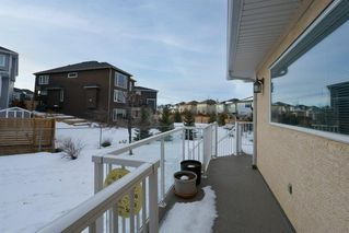 Photo 32: 14 6841 Coach Hill Road SW in Calgary: Coach Hill Semi Detached for sale : MLS®# A1059348
