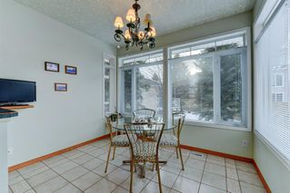 Photo 12: 14 6841 Coach Hill Road SW in Calgary: Coach Hill Semi Detached for sale : MLS®# A1059348