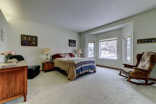 Photo 16: 14 6841 Coach Hill Road SW in Calgary: Coach Hill Semi Detached for sale : MLS®# A1059348
