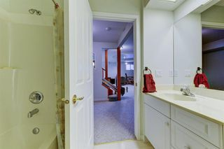 Photo 27: 14 6841 Coach Hill Road SW in Calgary: Coach Hill Semi Detached for sale : MLS®# A1059348