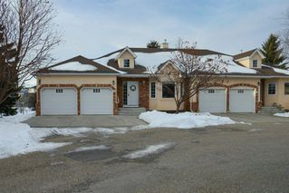 Photo 2: 14 6841 Coach Hill Road SW in Calgary: Coach Hill Semi Detached for sale : MLS®# A1059348