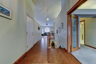 Photo 4: 14 6841 Coach Hill Road SW in Calgary: Coach Hill Semi Detached for sale : MLS®# A1059348