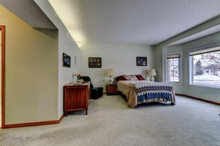 Photo 15: 14 6841 Coach Hill Road SW in Calgary: Coach Hill Semi Detached for sale : MLS®# A1059348
