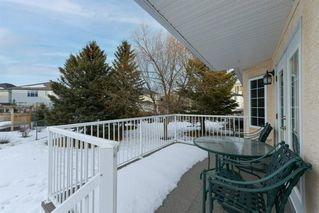 Photo 28: 14 6841 Coach Hill Road SW in Calgary: Coach Hill Semi Detached for sale : MLS®# A1059348