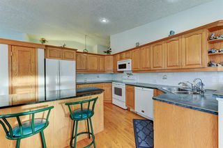 Photo 7: 14 6841 Coach Hill Road SW in Calgary: Coach Hill Semi Detached for sale : MLS®# A1059348