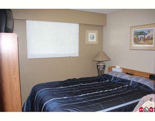 "Photo 6: 2839 WOODLAND Street in Abbotsford: Central Abbotsford House for sale in ""East Abby"" : MLS®# F2921747"
