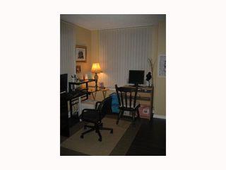 "Photo 10: 804 545 AUSTIN Avenue in Coquitlam: Coquitlam West Condo for sale in ""BROOKMERE TOWERS"" : MLS®# V792454"