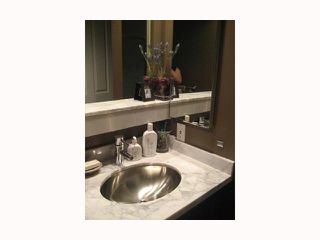 "Photo 6: 804 545 AUSTIN Avenue in Coquitlam: Coquitlam West Condo for sale in ""BROOKMERE TOWERS"" : MLS®# V792454"