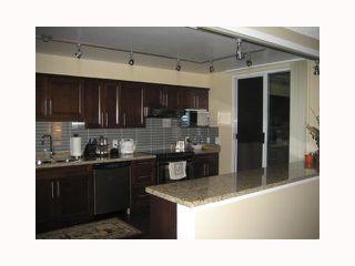 "Photo 2: 804 545 AUSTIN Avenue in Coquitlam: Coquitlam West Condo for sale in ""BROOKMERE TOWERS"" : MLS®# V792454"