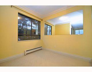 "Photo 13: 203 215 N TEMPLETON Drive in Vancouver: Hastings Condo for sale in ""PORTO VISTA"" (Vancouver East)  : MLS®# V797867"