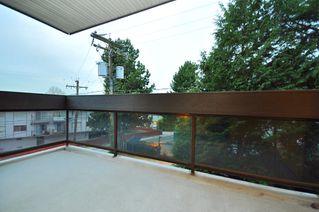 "Photo 20: 203 215 N TEMPLETON Drive in Vancouver: Hastings Condo for sale in ""PORTO VISTA"" (Vancouver East)  : MLS®# V797867"