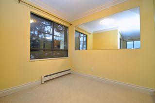 "Photo 8: 203 215 N TEMPLETON Drive in Vancouver: Hastings Condo for sale in ""PORTO VISTA"" (Vancouver East)  : MLS®# V797867"