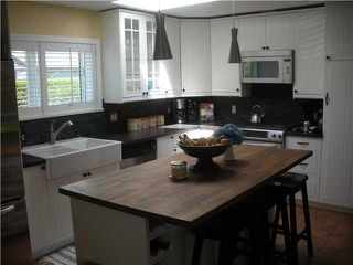 """Photo 2: 1210 PINEWOOD in North Vancouver: Norgate House for sale in """"Norgate"""" : MLS®# V850726"""