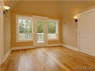 Photo 5: 4246 Gordon Head Rd in VICTORIA: SE Gordon Head House for sale (Saanich East)  : MLS®# 558289
