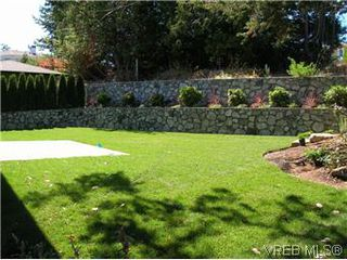 Photo 16: 4246 Gordon Head Rd in VICTORIA: SE Gordon Head House for sale (Saanich East)  : MLS®# 558289