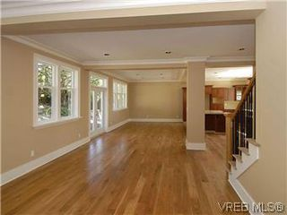 Photo 14: 4246 Gordon Head Rd in VICTORIA: SE Gordon Head House for sale (Saanich East)  : MLS®# 558289