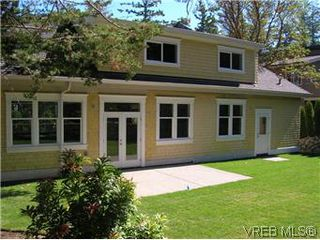 Photo 17: 4246 Gordon Head Rd in VICTORIA: SE Gordon Head House for sale (Saanich East)  : MLS®# 558289