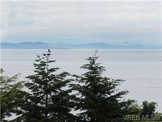 Photo 2: 4246 Gordon Head Rd in VICTORIA: SE Gordon Head House for sale (Saanich East)  : MLS®# 558289