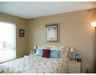 "Photo 6: 302 5600 ANDREWS Road in Richmond: Steveston South Condo for sale in ""THE LAGOONS"" : MLS®# V727206"