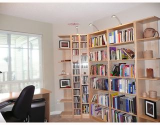 """Photo 5: 302 5600 ANDREWS Road in Richmond: Steveston South Condo for sale in """"THE LAGOONS"""" : MLS®# V727206"""