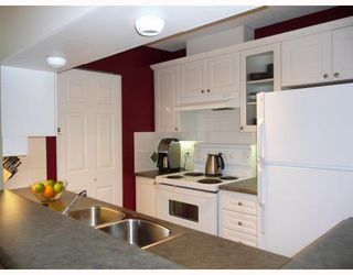 """Photo 7: 302 5600 ANDREWS Road in Richmond: Steveston South Condo for sale in """"THE LAGOONS"""" : MLS®# V727206"""