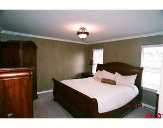 """Photo 7: 2787 BLACKHAM Drive in Abbotsford: Abbotsford East House for sale in """"MCMILLAN"""" : MLS®# F2831662"""