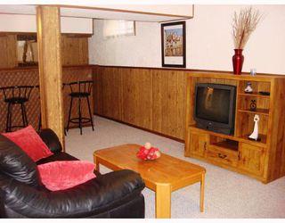 Photo 8: 90 DELORME Bay in WINNIPEG: Fort Garry / Whyte Ridge / St Norbert Residential for sale (South Winnipeg)  : MLS®# 2821766